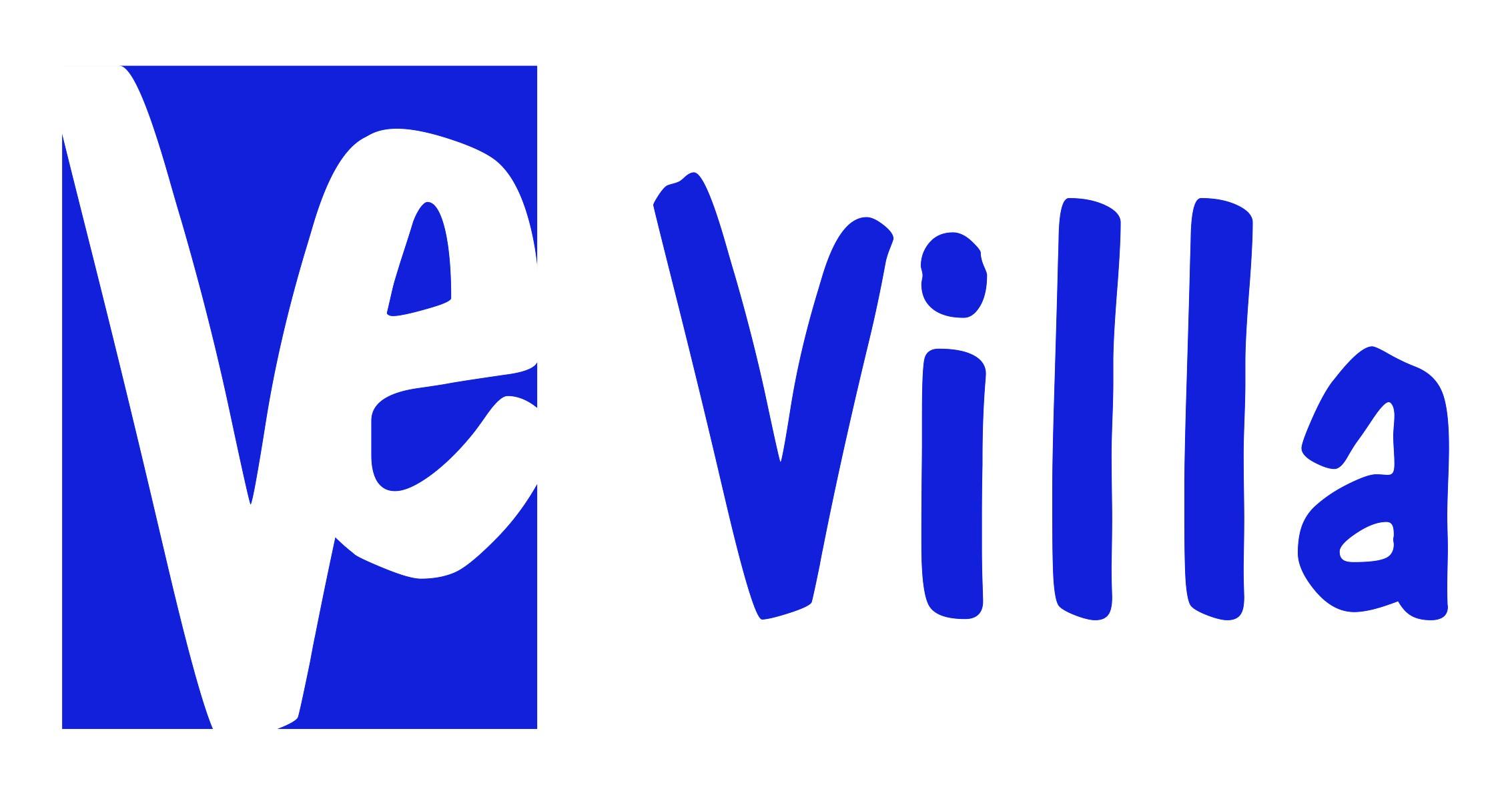 Villaempresa